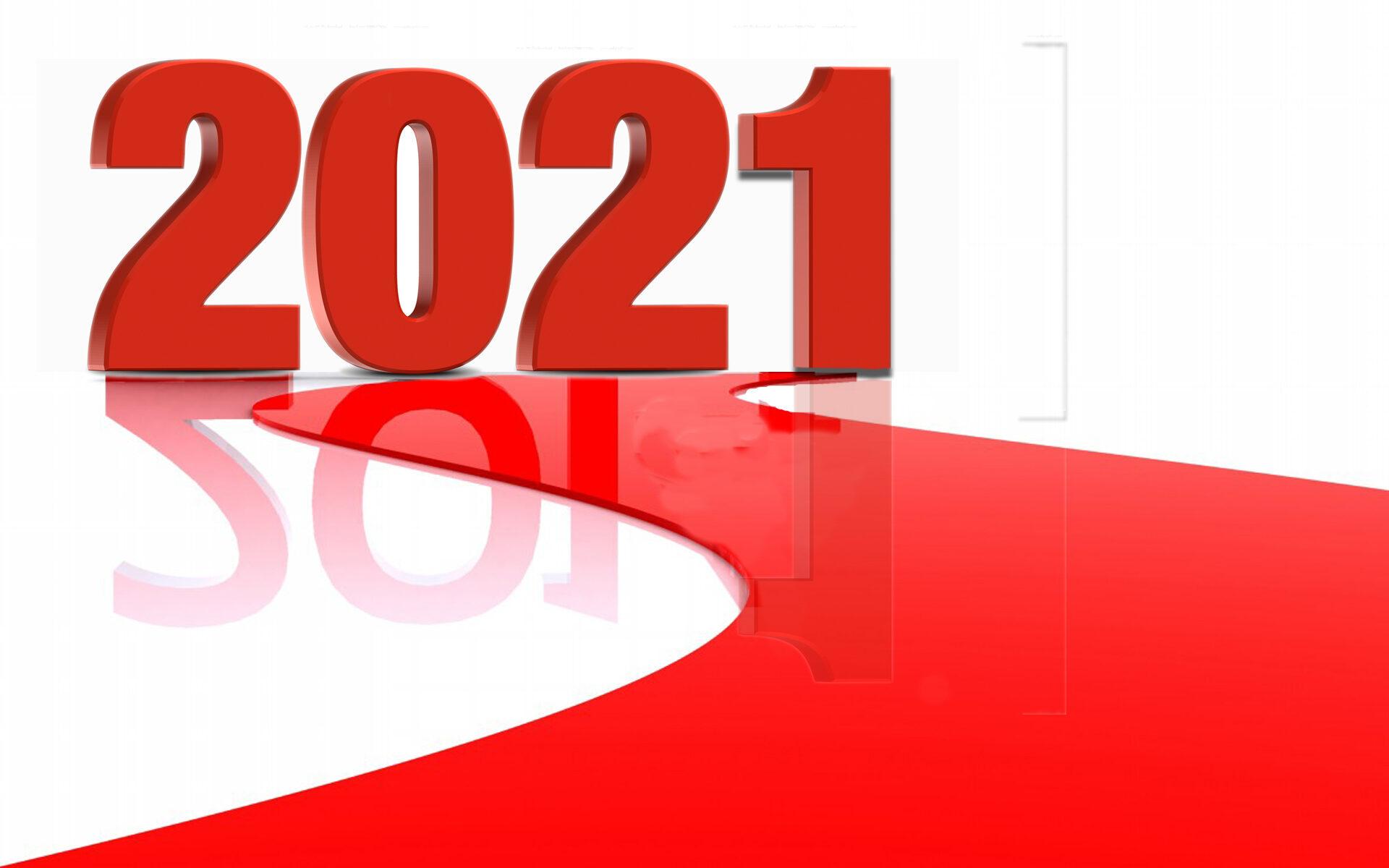 -2021.jpg