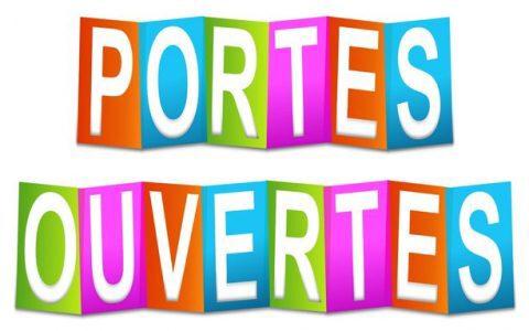 PORTES-OUVERTES-480x300.jpg